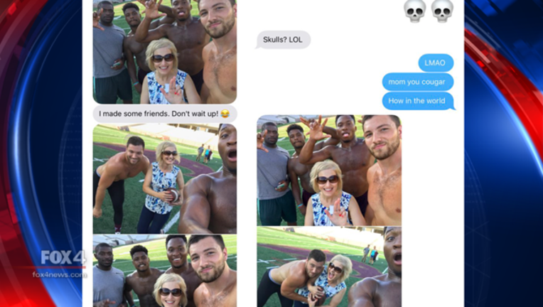 Texas State Mom_1498008047264.png