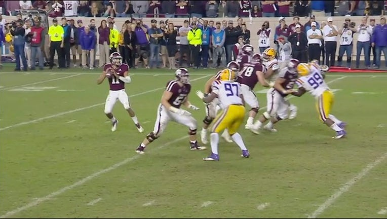 Texas A&M vs LSU_1543138770314.png.jpg