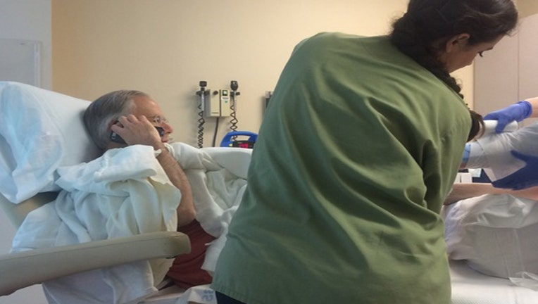 Abott in hospital_1468277203218.jpg