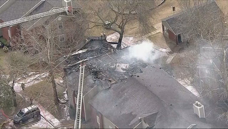 3a336a2c-allen apartment fire