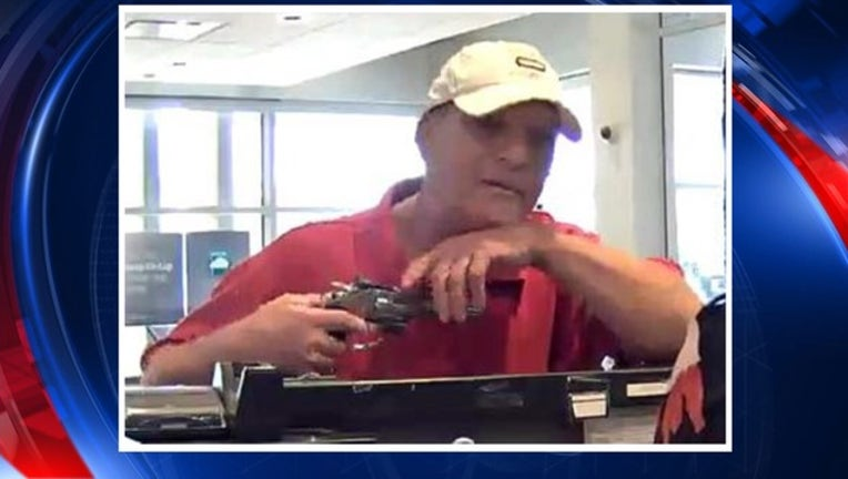 3a7846bd-V-DALLAS CAPITAL ONE BANK ROBBERY 5A_00.00.18.08_1539349141155.png.jpg