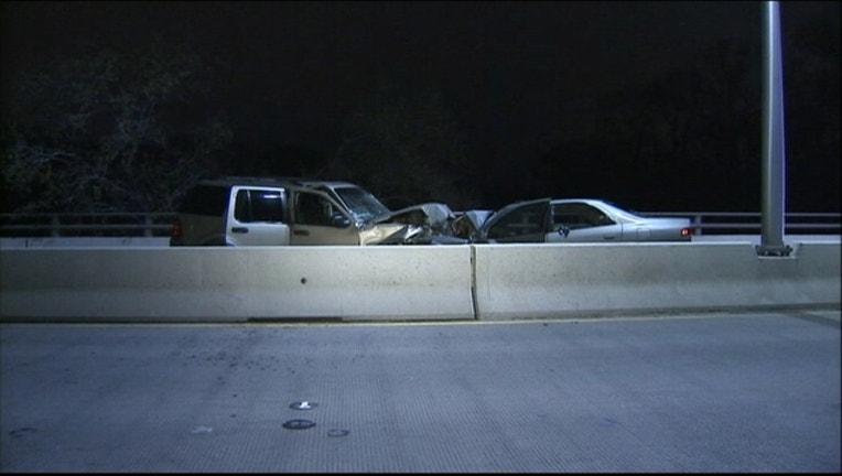 3a7846bd-fatal wreck_1489409770654.jpg