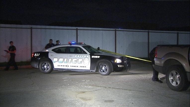 3c33324b-bruton murder.jpg