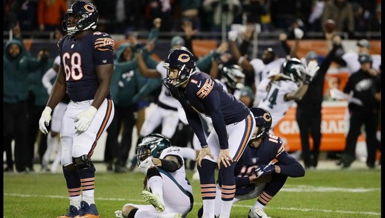 3c77c02a-Bears vs Eagles_1546836603986
