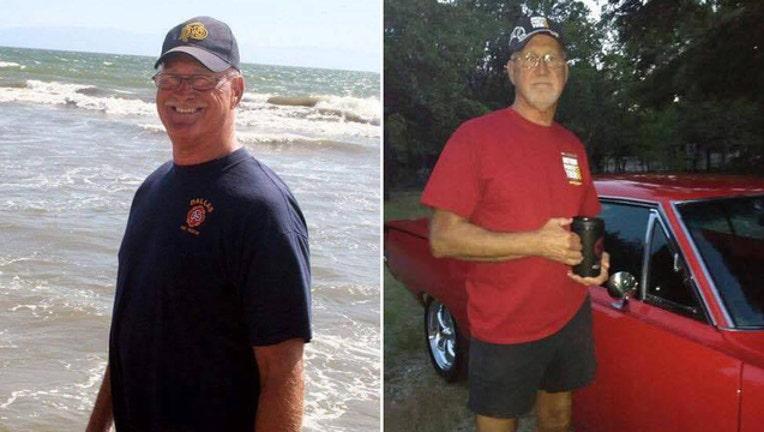 3c8341b7-missing firefighter_1489416278726.jpg
