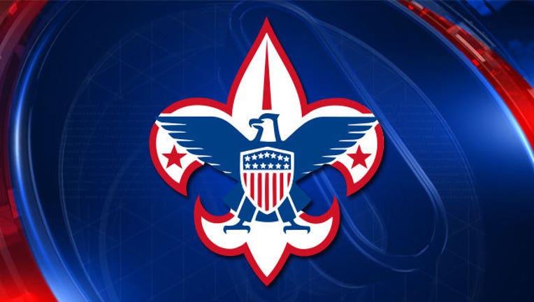 3db32cf1-Boy-Scouts-of-America_1464310737487-407693.jpg