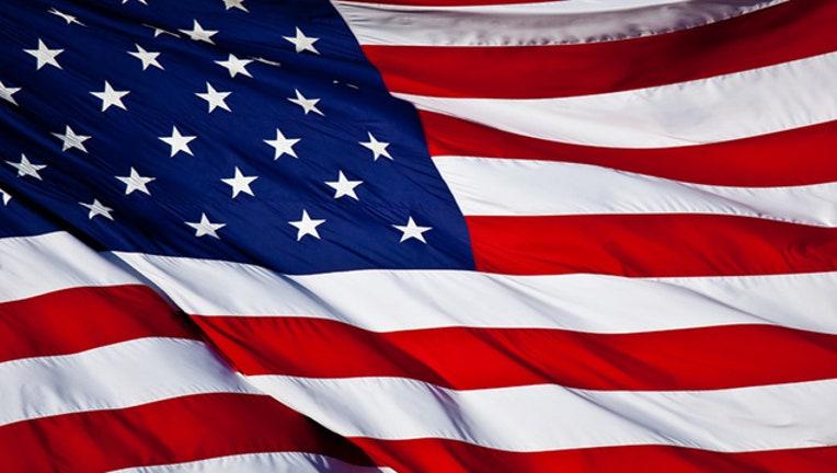 3e0583eb-American USA U.S. flag