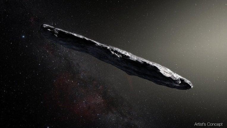 3f3d79d1-alien asteroid_1513262939822.jpg-401385.jpg