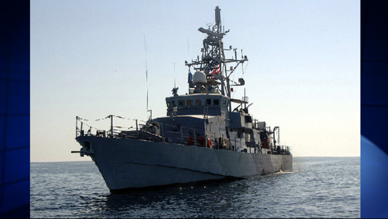 3fe59a6d-USS Thunderbolt ctsy public navy mil_1500996046695-401096.png
