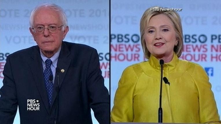 debate_sanders_clinton