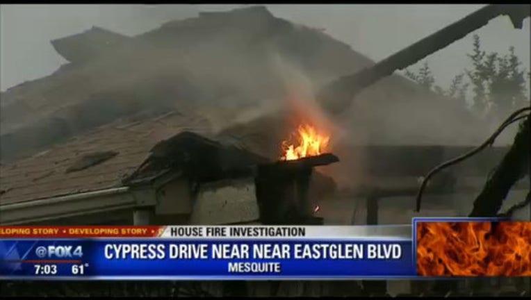 Mesquite house fire_1463318066401.jpg