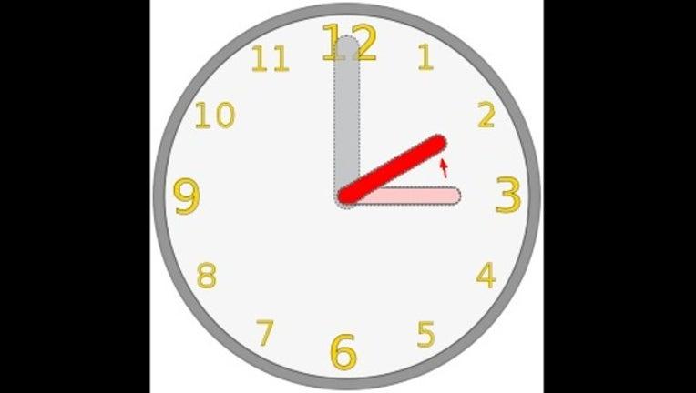 40da89b0-clockwiki_1496378433283-407068.jpg