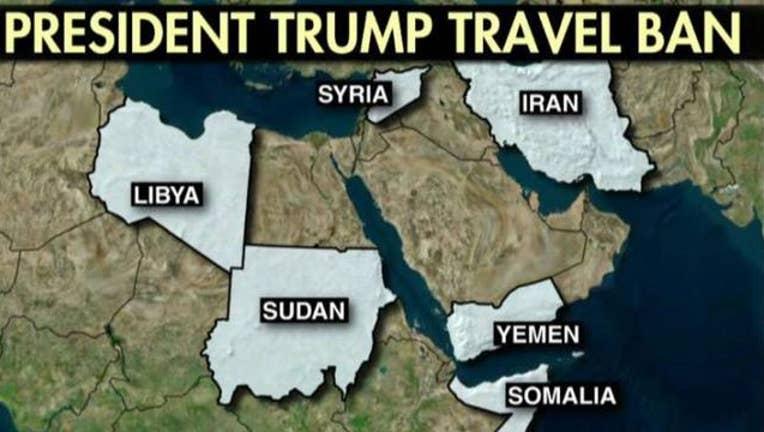 trump-travel-ban_1488821672073-404023.jpg