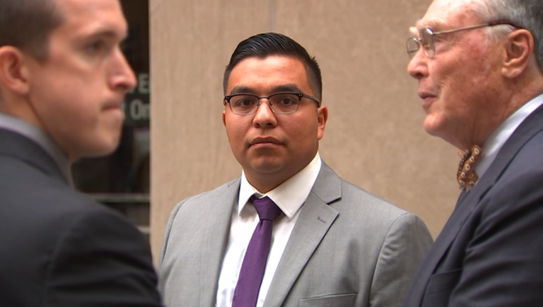 Jeronimo YANEZ in court-409162.png