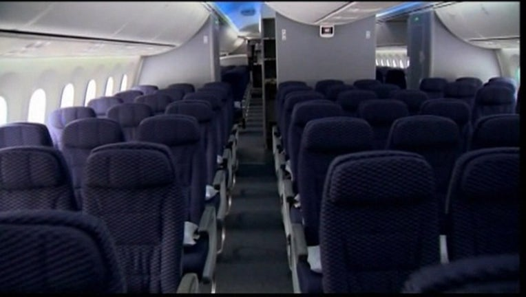 40fc7f01-6296 TZ-CONGRESS AIRLINE SEATS_00.00.24.28_1538050647408.png.jpg