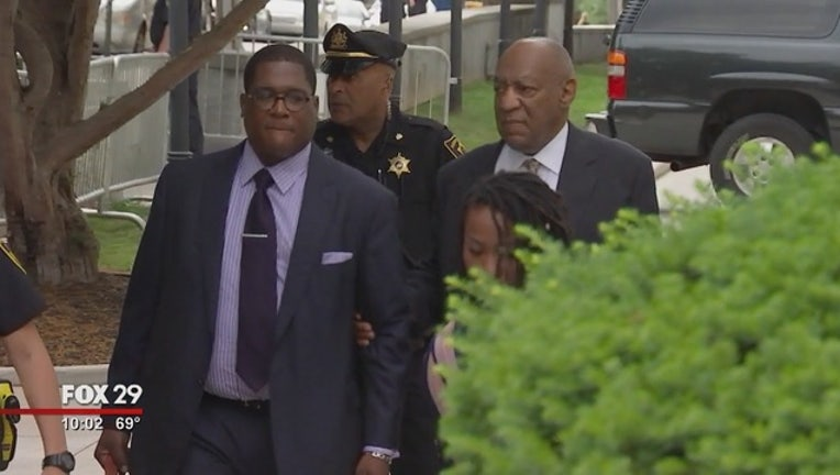 40fcb910-Cosby_trial_jurors_call_it_quits_for_nig_0_20170616022215-401096