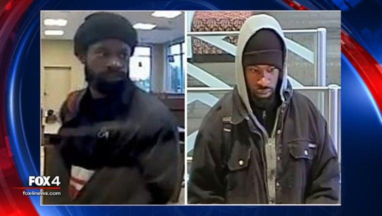 4146bbd5-Dallas bank robbery suspect