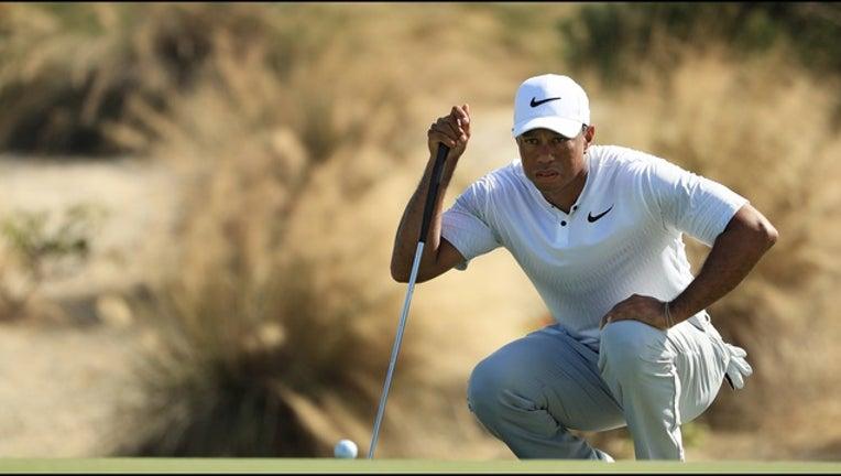 Tiger Woods_1512170008002