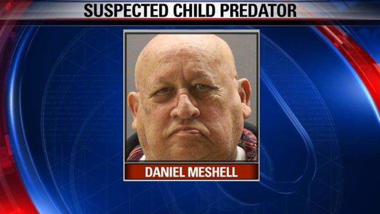 42320363-Suspected Child predator_1515639205203.png.jpg