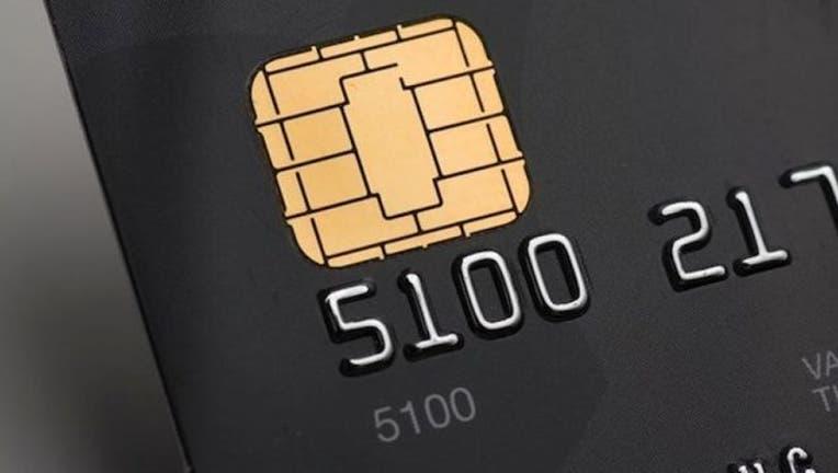 credit-card-chip_1445380907863-402429.jpg