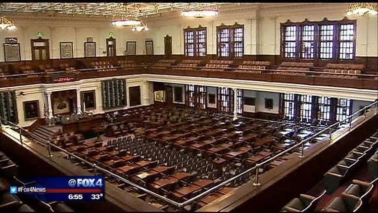 4484b199-Texas Legislature