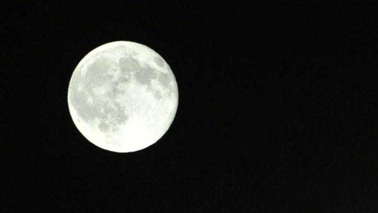 GETTY blue moon 3_1522199448086.jpg-404023.jpg