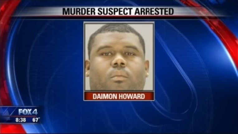 Murder Suspect Daimon Howard_1521904098460.jpg.jpg