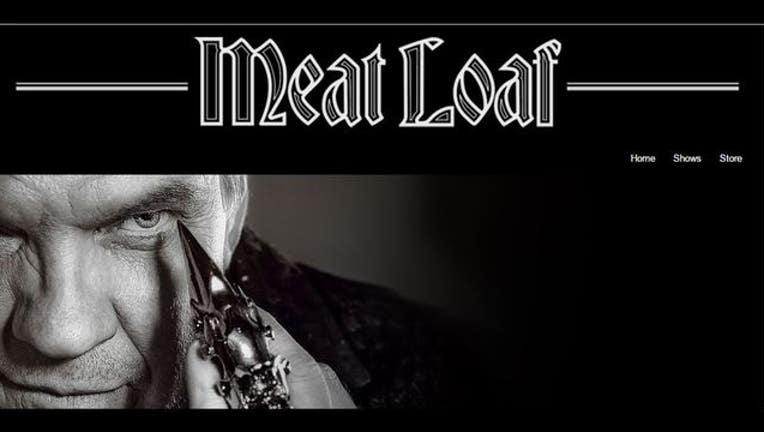 meatloaf-site-screengrab_1466139588438-408200.JPG