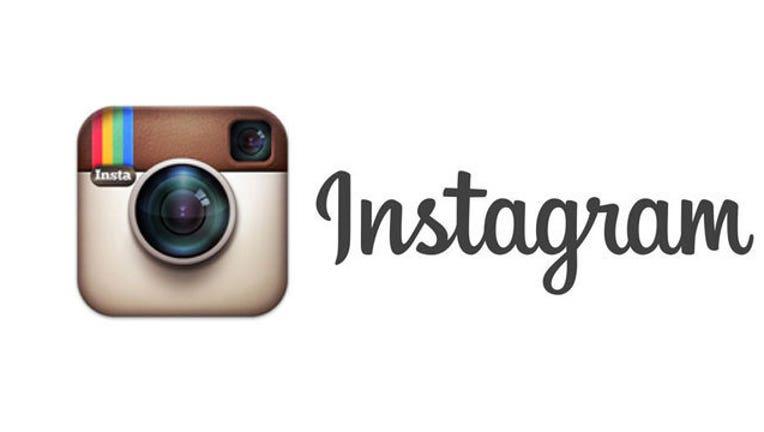 4606b4d5-Instagram_1462401340505-407693.jpg