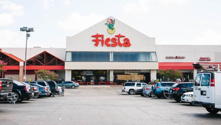46c7c88b-fiesta supermarket