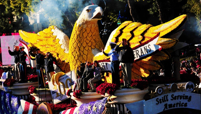 46d618c3-Rose Parade_010118_GETTY-407068