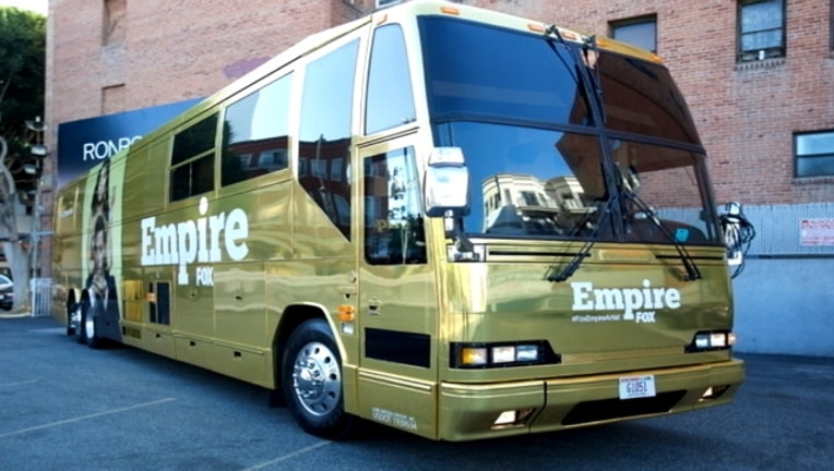 487ada4e-empire bus tour_1439567669403.jpg