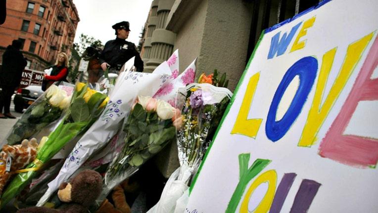 4920d82b-GETTY nanny murder new york_1520377412909.jpg-404023.jpg