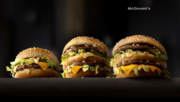 49e04ae8-grand mac mcdonalds