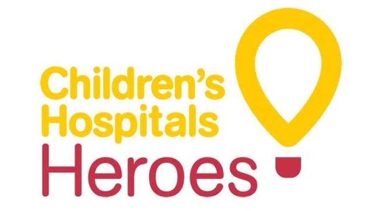 Childrens Hospital Heroes_1437677276215.jpg