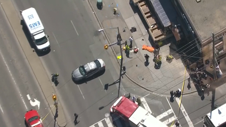 4a849f71-Toronto van attack aerial