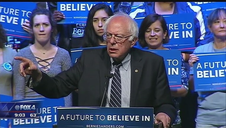 Bernie_Sanders_campaigns_in_Grand_Prairi_2_20160228034253