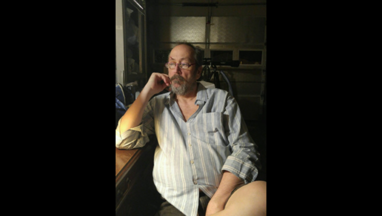 4be6b736-David Trotter Missing Arlington Man_1465054625098.PNG