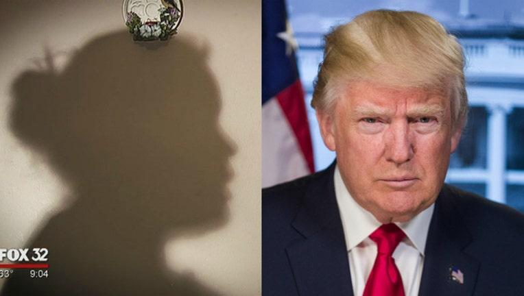 trump immigrant_1487989877899-404023.jpg