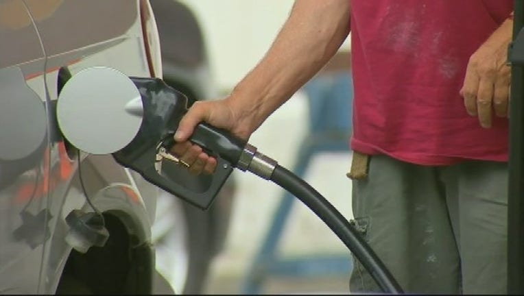 gas prices_1442242680331.jpg