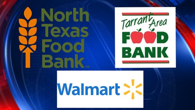 4cf0b00f-Food banks
