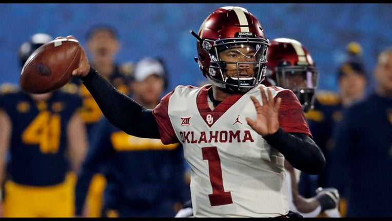 Kyler Murray_1543463266222