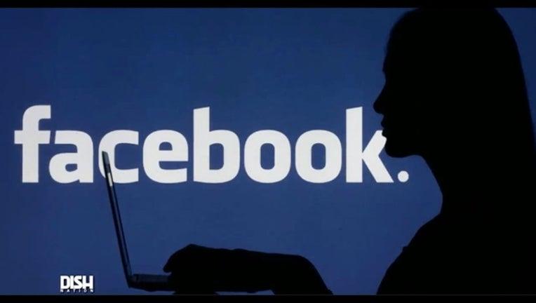 Facebook - Dish Nation_1515614363725.jpg-400801.jpg