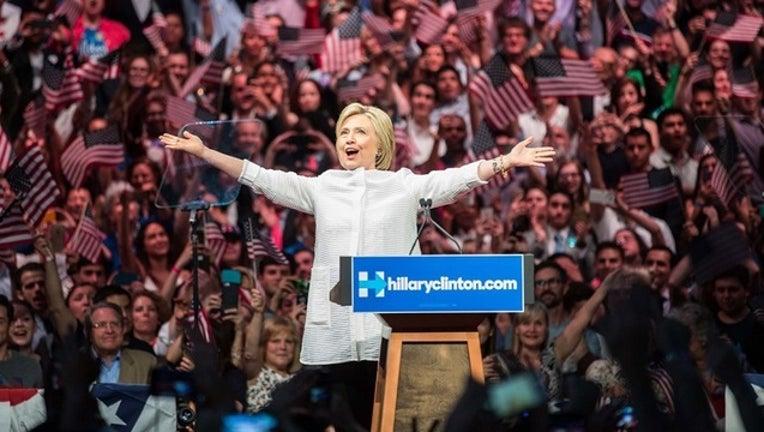 4e007938-hillary clinton wins nomination