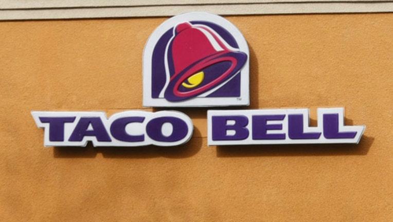taco-bell_1458254582854-404023.jpg