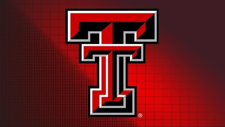 texas tech logo_1514849179695.jpg