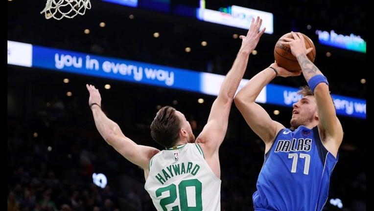 Luka Doncic vs. Celtics_1546661471438