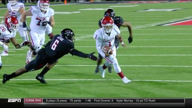 4f753c82-Kyler Murray_1541317323261.jpg