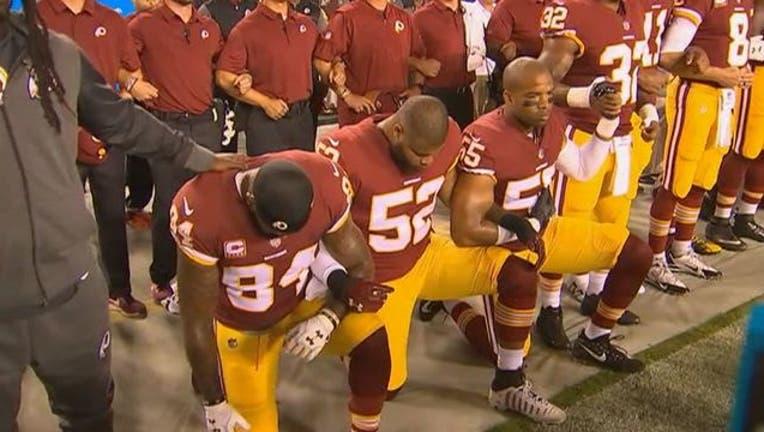 Redskins Anthem NFL Kneeling Protest-401720.jpg