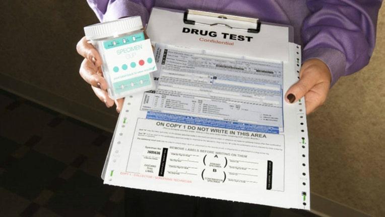 drug-test-404023